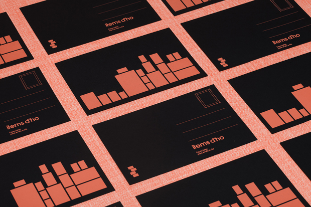 01-itemsdho-postales