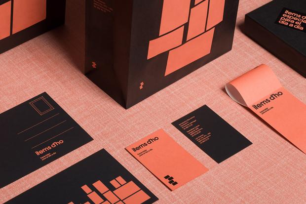 01-itemsdho_tarjetas-material-promo