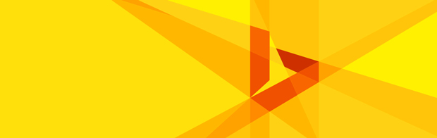 Bing, símbolo