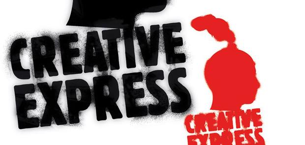Creative Express, el tren de la creatividad de ADC*E