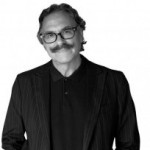 Josep Maria Mir, fundador de SUMMA