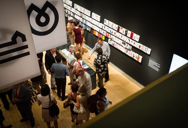 Manuel Estrada, exposición en NY