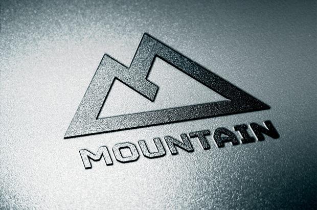 01_Mountain