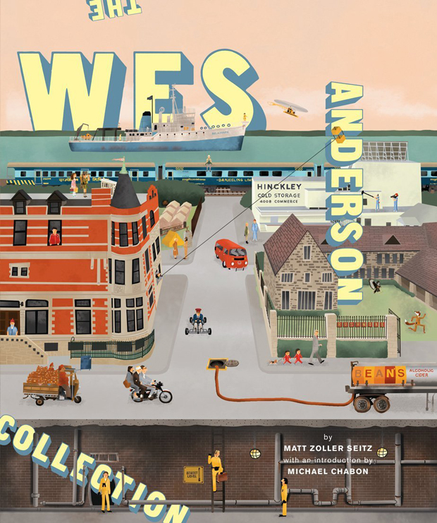 01_The-Wes-Anderson-Collection