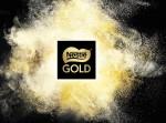 01 identidad visual Nestle Gold 150x111 Johnnie Walker, 200 años de historia relatados en animación