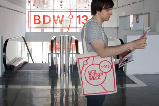 02-BCNDesingWeek_Identidad