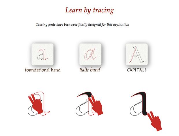 02-Calligraphy_practice