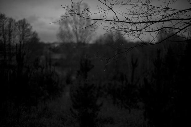 02-FotoPres-laCaixa
