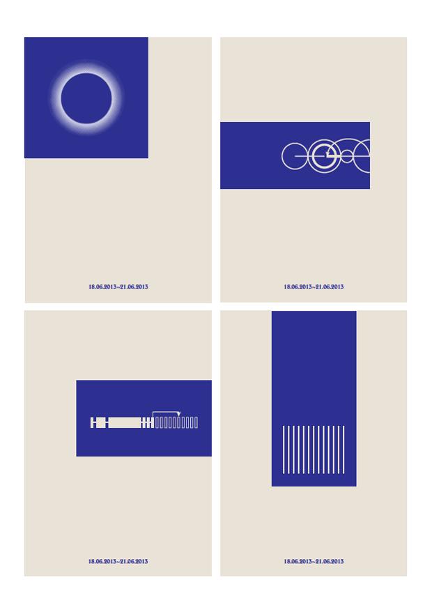 Hamo Studio, exposición Regresiones