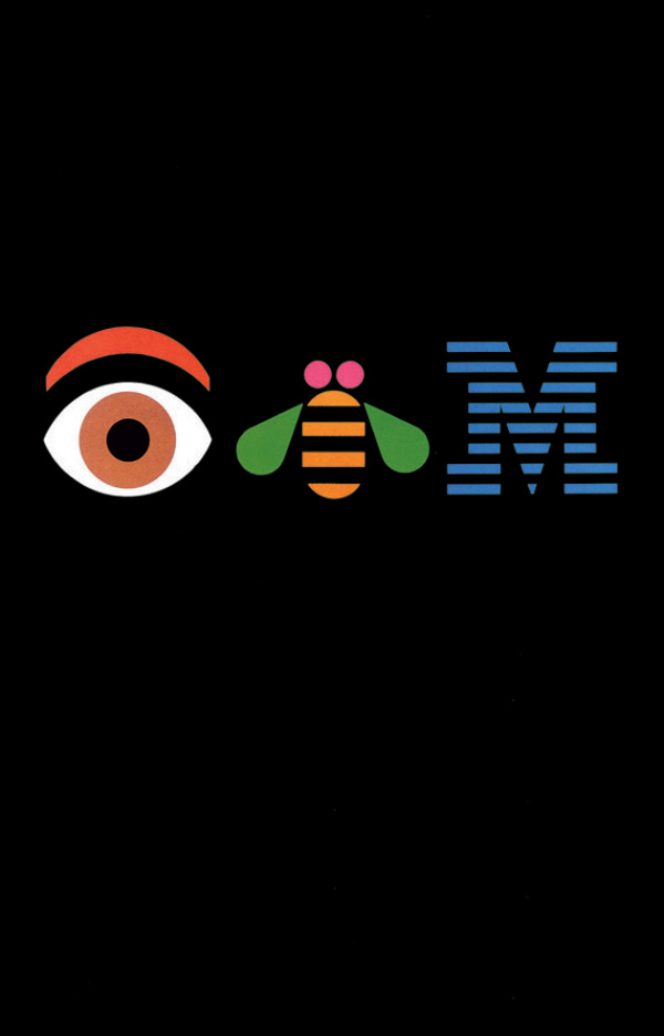 02-IBM-Paul-Rand