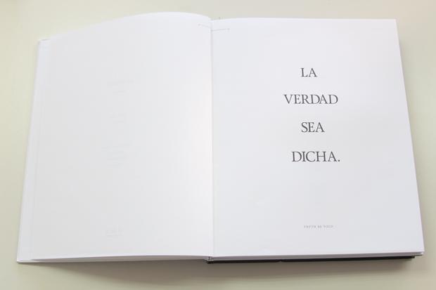 02_Anuario-CdeC-Ruiz+Company