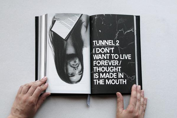02_JoanMorey-libro