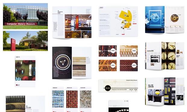 Julio Martínez: «Hay mucho que hacer como diseñador en San Francisco»