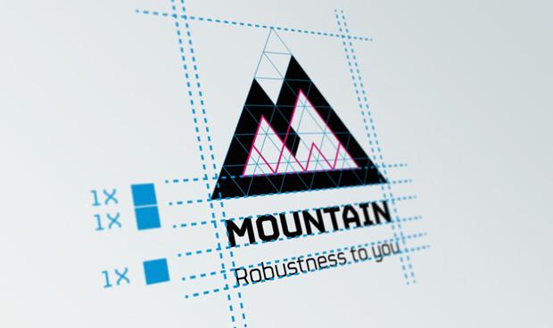 02_Mountain