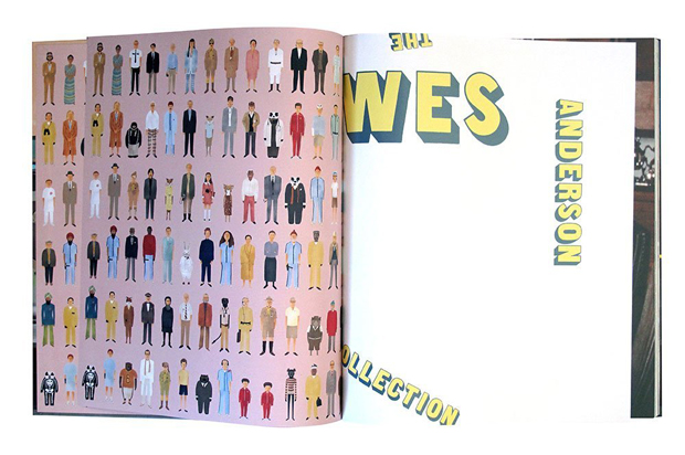 02_The-Wes-Anderson-Collection