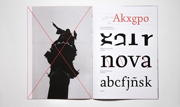 03-Born-tipografia