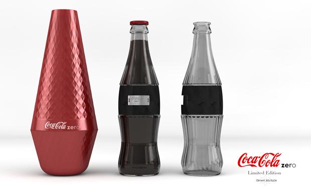 03-Coca-Cola-Zero-Light