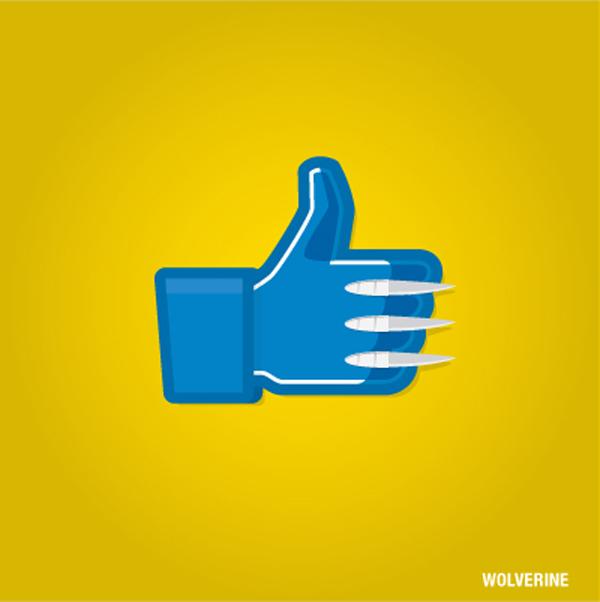 03-Super-likes_Wolverine