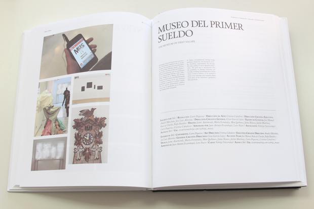 03_Anuario-CdeC-Ruiz+Company