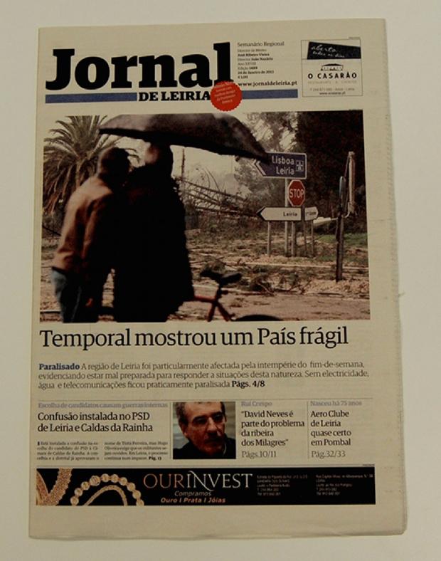 03_Premios-SND-JornaldeLeiria