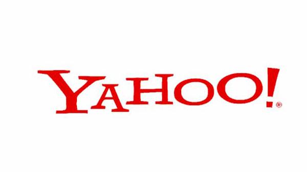 Yahoo! 1995-2009