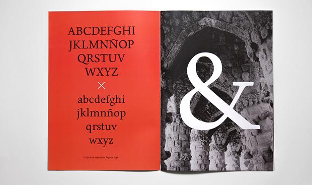 04-Born-tipografia