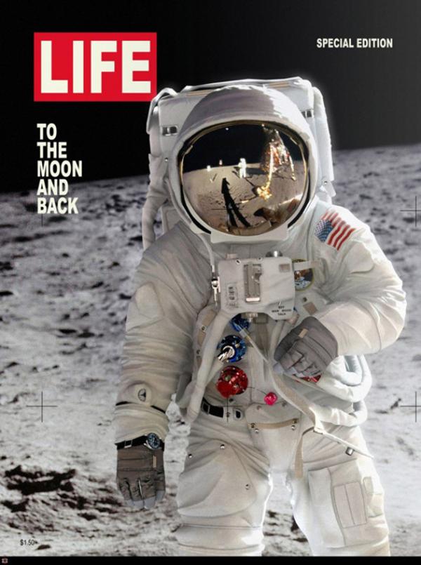 04 Life Las 25 revistas más admiradas por su diseño en 50 años