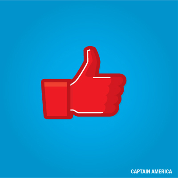04-Super-likes_CaptainAmerica