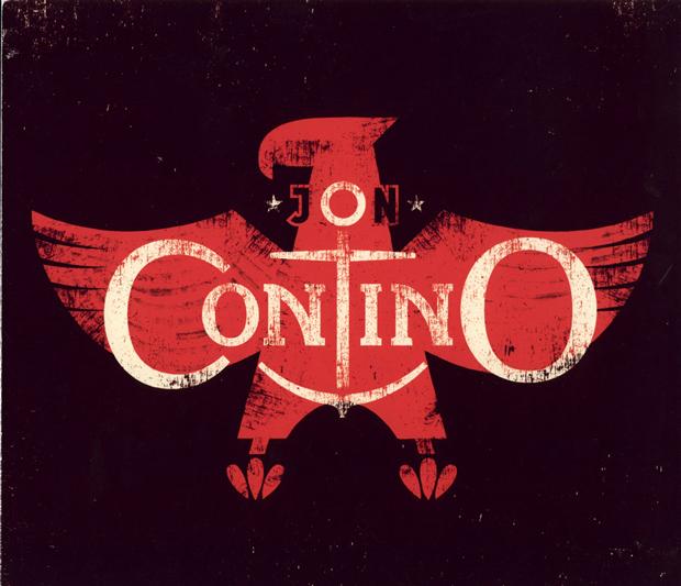 TDC57, Jon Contino