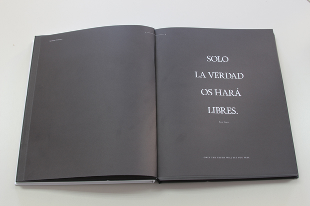 04_Anuario-CdeC-Ruiz+Company