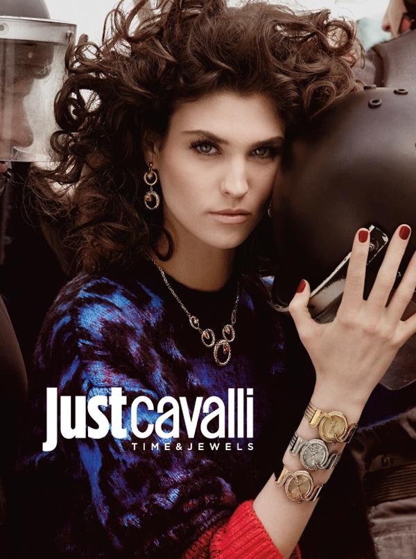 04_Cavalli