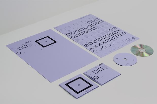 Sistema Single, PFC del diseñador Carlos Bermúdez