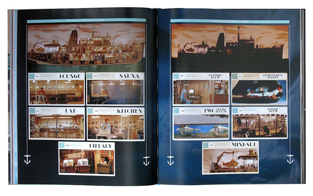 04_The-Wes-Anderson-Collection