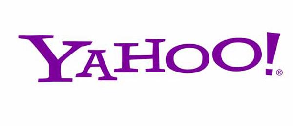Yahoo! 2009-2013