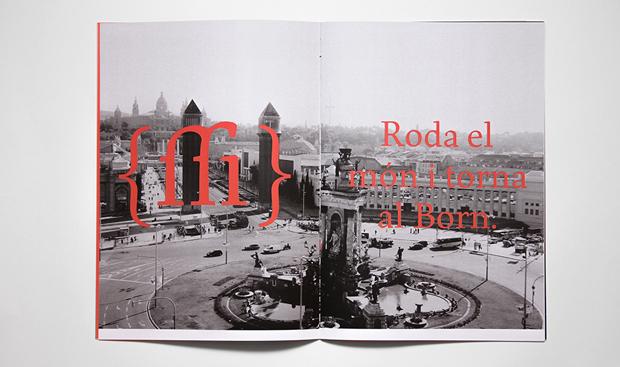 05 Born tipografia Born, una tipo gratuita con carácter mediterráneo