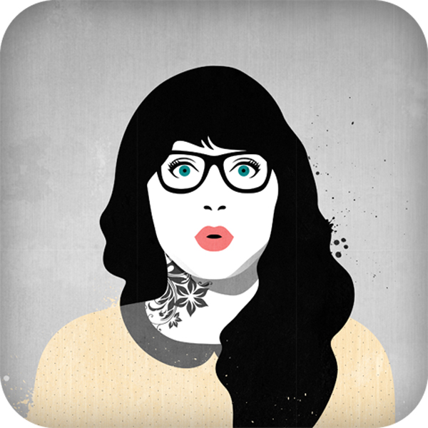 05-HipsteryC-Zooey