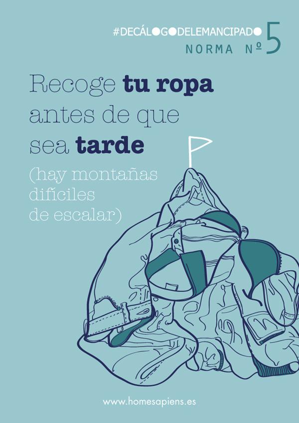 05-Home_Sapiens-decalogo