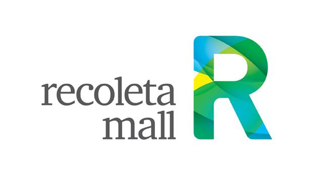 Ronald Shakespear, Recoleta Logo