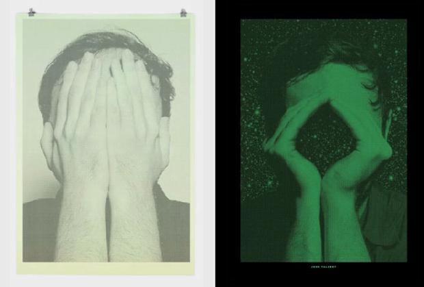 05-alex-trochut-sonar-2013