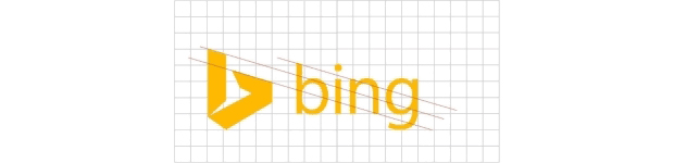 Bing, grid