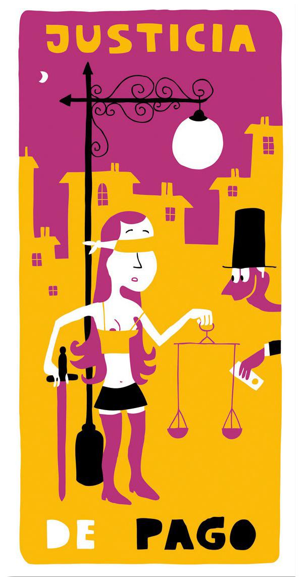 05_Presente-BRUTO-Ilustrado-Mauro_Entrialgo-Justicia