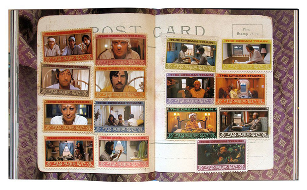 05_The-Wes-Anderson-Collection