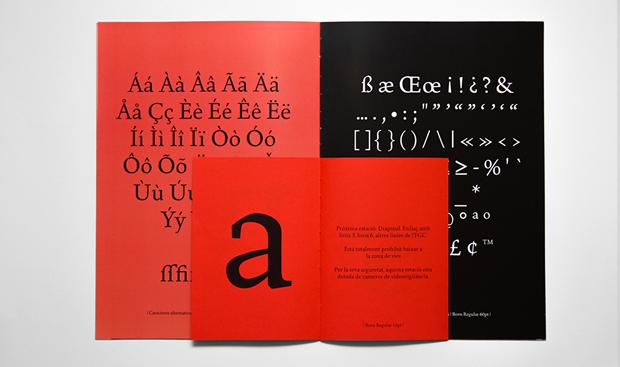 06-Born-tipografia
