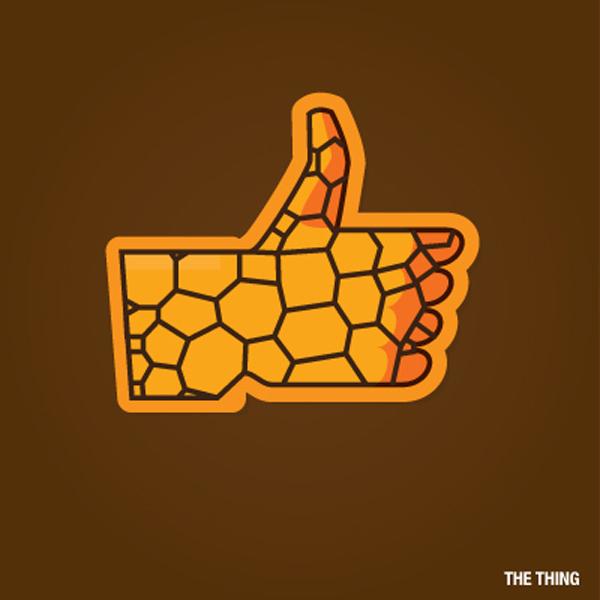 06-Super-likes_TheThing