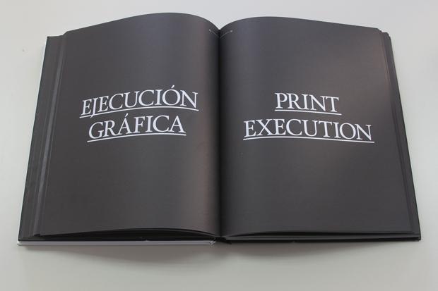 06_Anuario-CdeC-Ruiz+Company