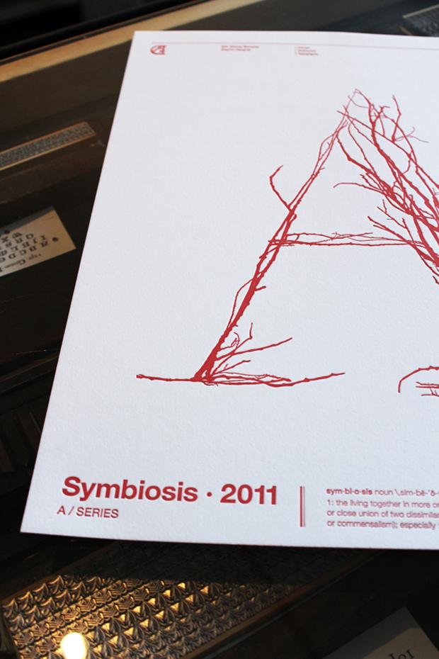 07-AnaGomez-Symbiosis