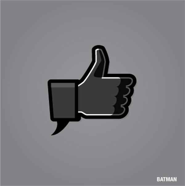 07-Super-likes_Batman
