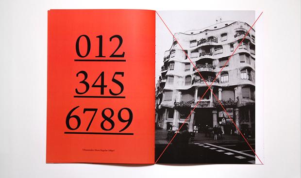 08-Born-tipografia