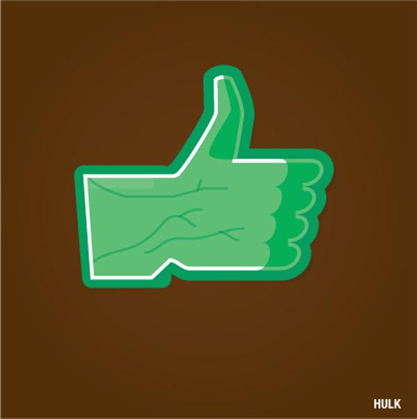 08-Super-likes_Hulk