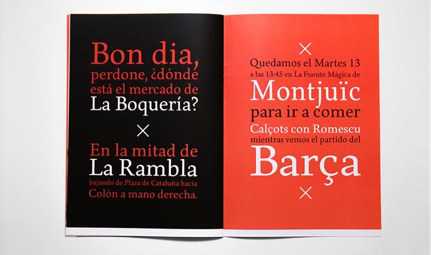 10-Born-tipografia